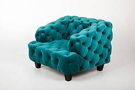 Кресло Вольке