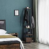 Вешалка для одежды в стиле LOFT (Hanger - 17), фото 2