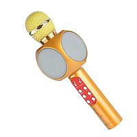 Караоке микрофон WS 1816