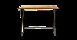 Консоль для дома в стиле LOFT   (Console - 114), фото 2