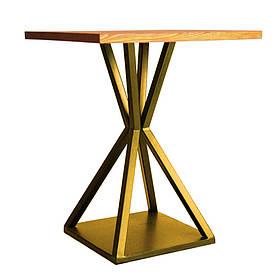 Барный стол в стиле LOFT (Bar Table - 26)