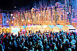 Кіоски, павільйони, ларьки в Україні, фото 9