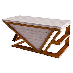 Барный стол в стиле LOFT (Bar Table - 31)