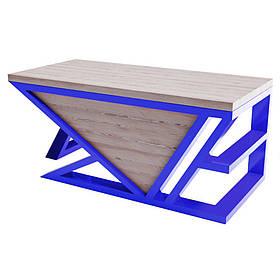 Барный стол в стиле LOFT (Bar Table - 33)