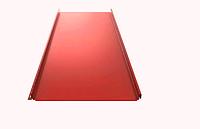 Фальцевая кровля Rukki 30RM Classic С
