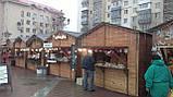 Торговый павильон, киоск 3,0х2,5, фото 9