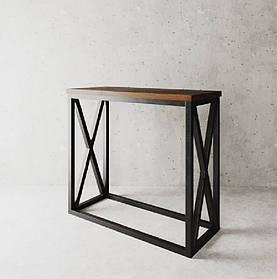 Барный стол в стиле LOFT (Bar Table - 28)