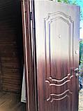 Хозблок дерев'яний 3000х2000 від виробника, фото 5