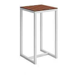 Барный стол в стиле LOFT (Bar Table - 05)
