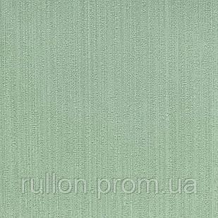 Обои настенные флизелиновые AS Creation Textures Pastel мятный 38006-3