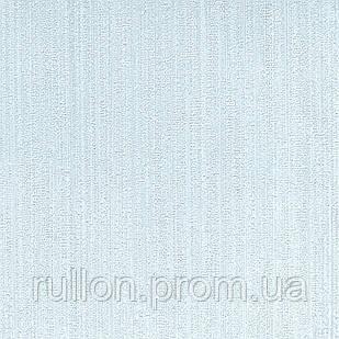 Обои настенные флизелиновые AS Creation Textures Pastel голубой 38006-4
