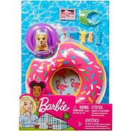Набір меблів і аксесуарів для відпочинку на природі Barbie (в асс.), фото 9