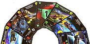 Звездные Империи Игра галактических престолов, фото 3