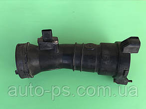 Витратомір повітря (ДМРВ) Mazda CX-9 3.5-3.7