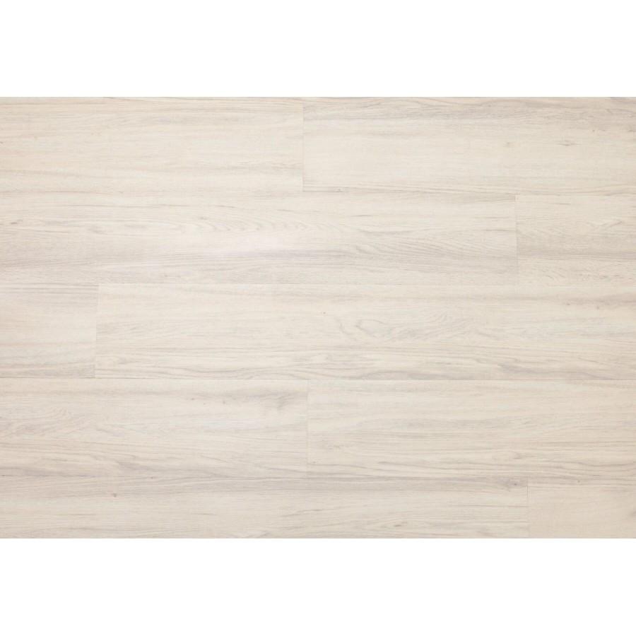 Вінілова підлога NOX Click Дуб Гент 1604