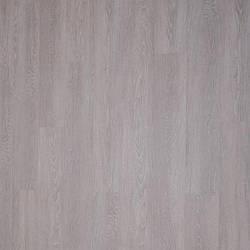 Виниловый пол NOX Click Дуб Лир 1611
