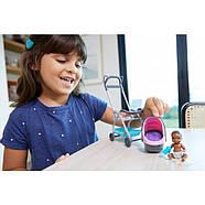 Набор аксессуаров Barbie серии Уход за малышами (в асс.), фото 6