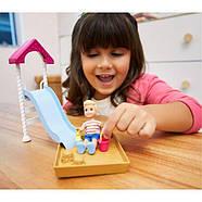 Набор аксессуаров Barbie серии Уход за малышами (в асс.), фото 7