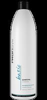 Шампунь кондиціонуючий BASIC Profistyle1000 мл