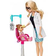 Набор Barbie Любимая профессия в асс., фото 2
