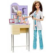 Набор Barbie Любимая профессия в асс., фото 3