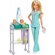 Набор Barbie Любимая профессия в асс., фото 4