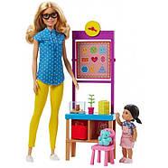 Набор Barbie Любимая профессия в асс., фото 6