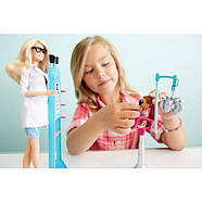 Набор Barbie Любимая профессия в асс., фото 7