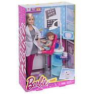 Набор Barbie Любимая профессия в асс., фото 8