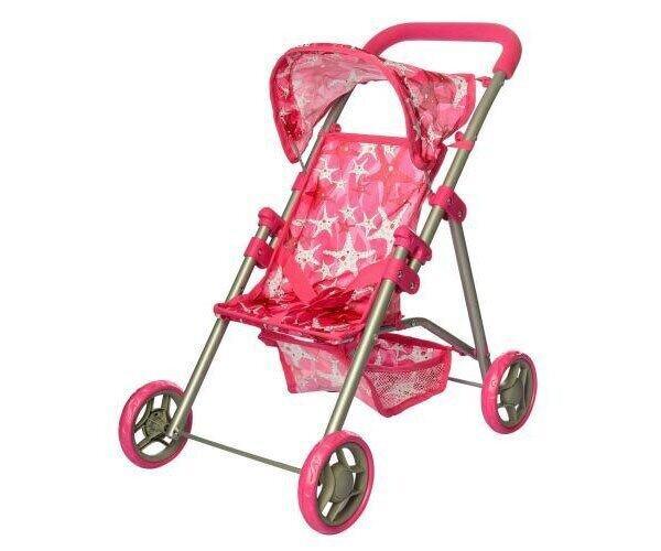 Дитяча коляска 9304Д