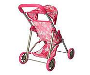 Дитяча коляска 9304Д, фото 2