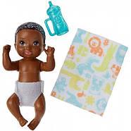 Младенцы серии Уход за малышами Barbie, в ас.(3), фото 6