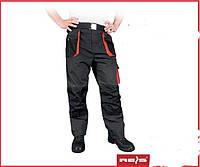 Штаны спец одежда рабочие REIS FORECO-JB