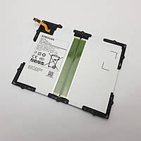 Батарея EB-BT585ABE Samsung Galaxy Tab A SM-T580, T585 Сервисный оригинал с разборки (до 10% износа)
