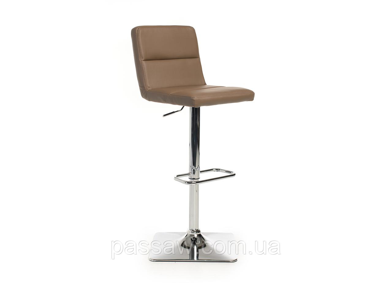Барний стілець B-109 латте