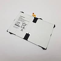 Батарея EB-BT825ABE Samsung Galaxy Tab PRO T825 Сервисный оригинал с разборки (до 10% износа)
