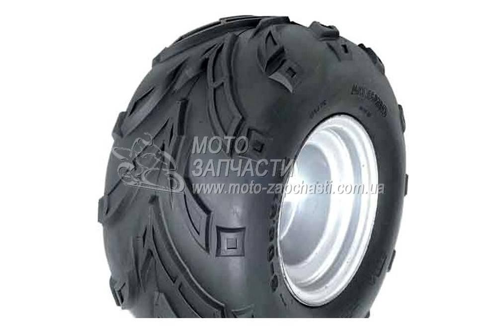 Покрышка ATV квадроцикл 145/70-6