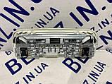 Плафон освітлення салону задній Mercedes W204, S204 A2048204901, фото 2