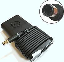 Блок питания Dell 90W 19.5V 4.62A 7.4x5.0 мм (LA90PM130) для ноутбуков Dell Б/У