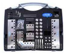 Комплект оснащення Ruler set FT 01344