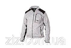 Куртка-кардіган робоча OXFORD