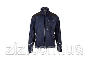 Куртка-кардіган робоча OXFORD, фото 2