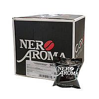 Кофе в капсулах Nero Aroma Caffe Espresso 50 шт
