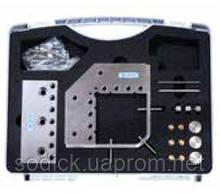 Комплект оснащення  FT 01345 Corner basic set 14/85
