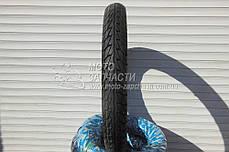 Покрышка 90/90-17 Swallow SB-109 Venom, фото 3