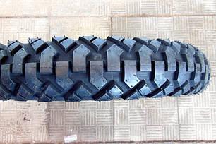 Покришка 4.10-18 SWALLOW MT-349 Enduro, фото 2
