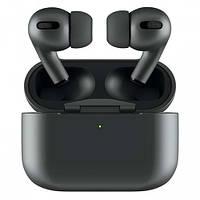Бездротові bluetooth-навушники Apl AirPods Pro з кейсом, фото 1