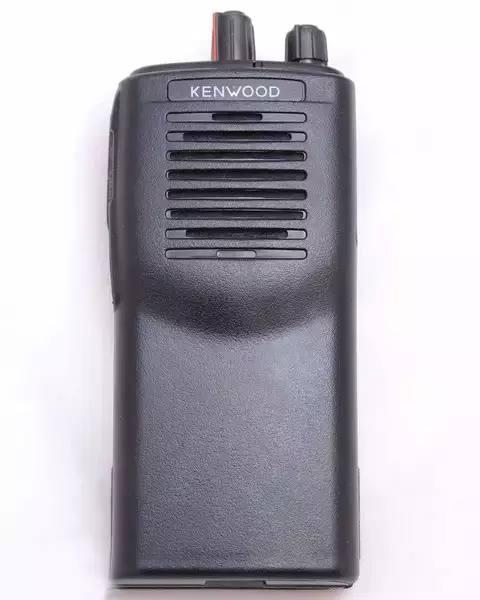 Рация Kenwood TK-2107 VHF 1300 мАч