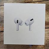 Bluetooth навушники і гарнітури