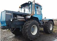 Популярность тракторов МТЗ и ХТЗ